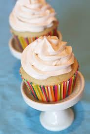 gluten free birthday cake gluten free vegan vanilla cupcakes bakes gluten free