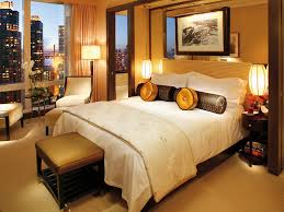 New York City Bedroom Furniture by The 20 Most Expensive Hotels In New York City Room