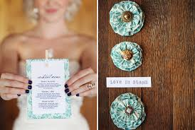 Country Chic Wedding Chic Wedding Ideas