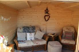 shed interior the top 15 garden shed interiors you need to see blog garden