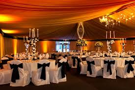wedding events budget wedding event planning udaipur nathdwara mock