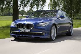 bmw 7 series 2011 price 2011 bmw 7 series review price specs automobile