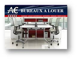 location bureaux bureaux à louer et à vendre en bretagne et pays de la loire