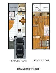townhouse floor plan designs townhouse floor plan designs 3 grand homes 2 townhouse floor plan