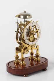 Ridgeway Grandfather Clock Ebay Antique Clock Price Guide And Information Clockowner Com