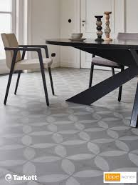 Laminate Flooring Tarkett Tarkett Vinyl Vloeren Vinyl Vloeren Pinterest