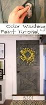 best 25 exterior barn doors ideas on pinterest diy exterior