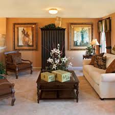 Model Homes Decorated Decorating Homes 21 Startling Model Home Interior Decorating Part