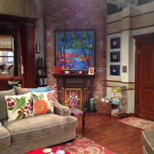 livingroom world meets world the the chairs in the