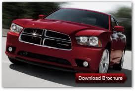 lithia chrysler jeep dodge ram of santa rosa all dodge truck brochures available now at lithia chrysler