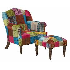 Patchwork Upholstered Furniture - 37 best sofa images on chair pillow funky furniture