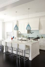 kitchen island pendant lighting ideas kitchen pendantights ideas outstandingighting over island spacing
