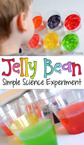 151 best exploring with kids images on pinterest science
