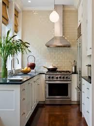 simple kitchen decor ideas small kitchen layout with island smallkitchendesignlayouts kitchen