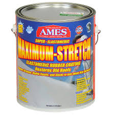 ames mss5 maximum stretch industrial coatings amazon com