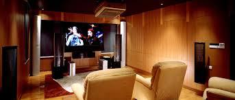 media room acoustic panels acoustic sciences corporation