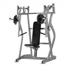 Hammer Strength Decline Bench Hammer Strength