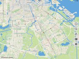 Offline Map Gear Review Galileo Offline Maps Version 3 0
