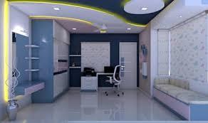 Bedroom Interior Design Ideas Inspiration Pictures Homify Bedroom Interior Design
