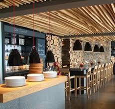 urban joey ho design cafes urban and luxury