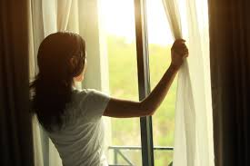 how to be a morning person 9 easy tricks reader u0027s digest