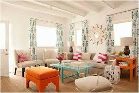schöne vorhänge für wohnzimmer großartig vorhänge wohnzimmer ideen die besten 25 gardinen auf
