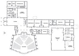 church floor plans church floor plans robertleearchitects oak
