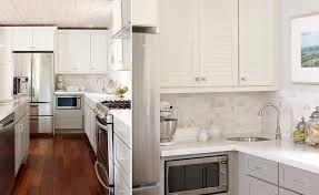 Lowes Kitchen Cabinet Design Tool by The Best Finish For Painting A White Kitchen Cabinets Lowes