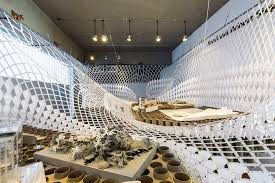 Universities For Interior Design In Usa Most Prominent Architecture Schools In The World