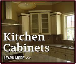 Bathroom Cabinets Raleigh Nc by Kitchen U0026 Bathroom Cabinets Kitchen Remodeling Granite Raleigh
