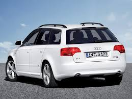 2008 audi a4 quattro specs 2008 audi a4 wagon reviews msrp ratings with amazing images