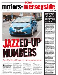 motors merseyside co uk liverpool echo by liverpool post u0026 echo