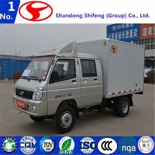 light duty box trucks for sale china light duty van truck for sale china duty box truck china