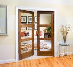 Maple Doors Interior Interior Doors Available For Island New York