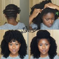 hair clip ins hergivenhair clipins hergivenhair
