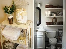 cute bathroom decor bathroom decor