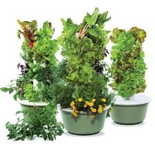 buy tower garden growing systems accessories and more