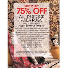 black friday area rug sale black friday rug sale u2013 slovenia dmc com