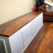 diy toy box bench easy woodworking plans woodworking general