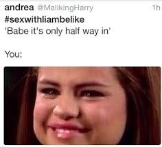 Selena Meme - the selena gomez crying meme is literally applicable to everything