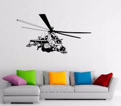 online get cheap dorm room decor aliexpress com alibaba group