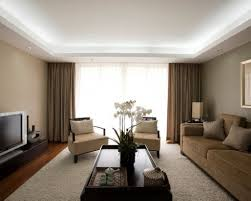 living room ceiling design 17 best ideas about false ceiling