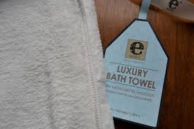 e body luxury bath towel review u2013 heavenly cleanin u0027 up