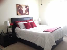 Red And White Bedroom Red Black And White Bedroom Pinterest Khabars Net