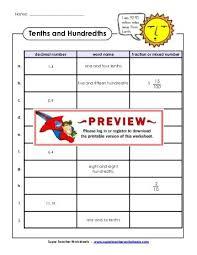 super teacher worksheets fractions u0026 super teacher worksheets