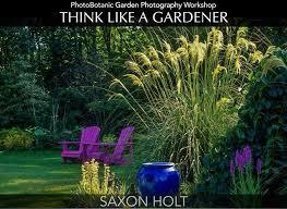 310 best flowers for garden images on pinterest flowers
