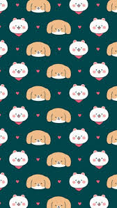 creepy kawaii background 723 best phone wallpaper images on pinterest phone wallpapers