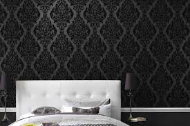 home decor wallpaper ideas excellent simple wallpaper designs for walls 68 for your home