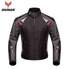 waterproof motorcycle jacket duhan motorcycle jackets men waterproof motorcycle racing jacket