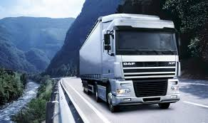 renault truck wallpaper daf trucks wallpaper sentral wallpaper